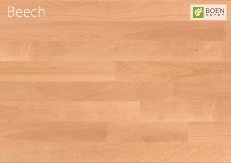 Wood Beech | Boen