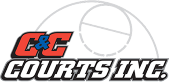 C&C Courts Inc.